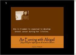 Abigail company